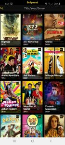 PikaShow ApK Version10.0.8 Download For Android[Best Movies App] 2