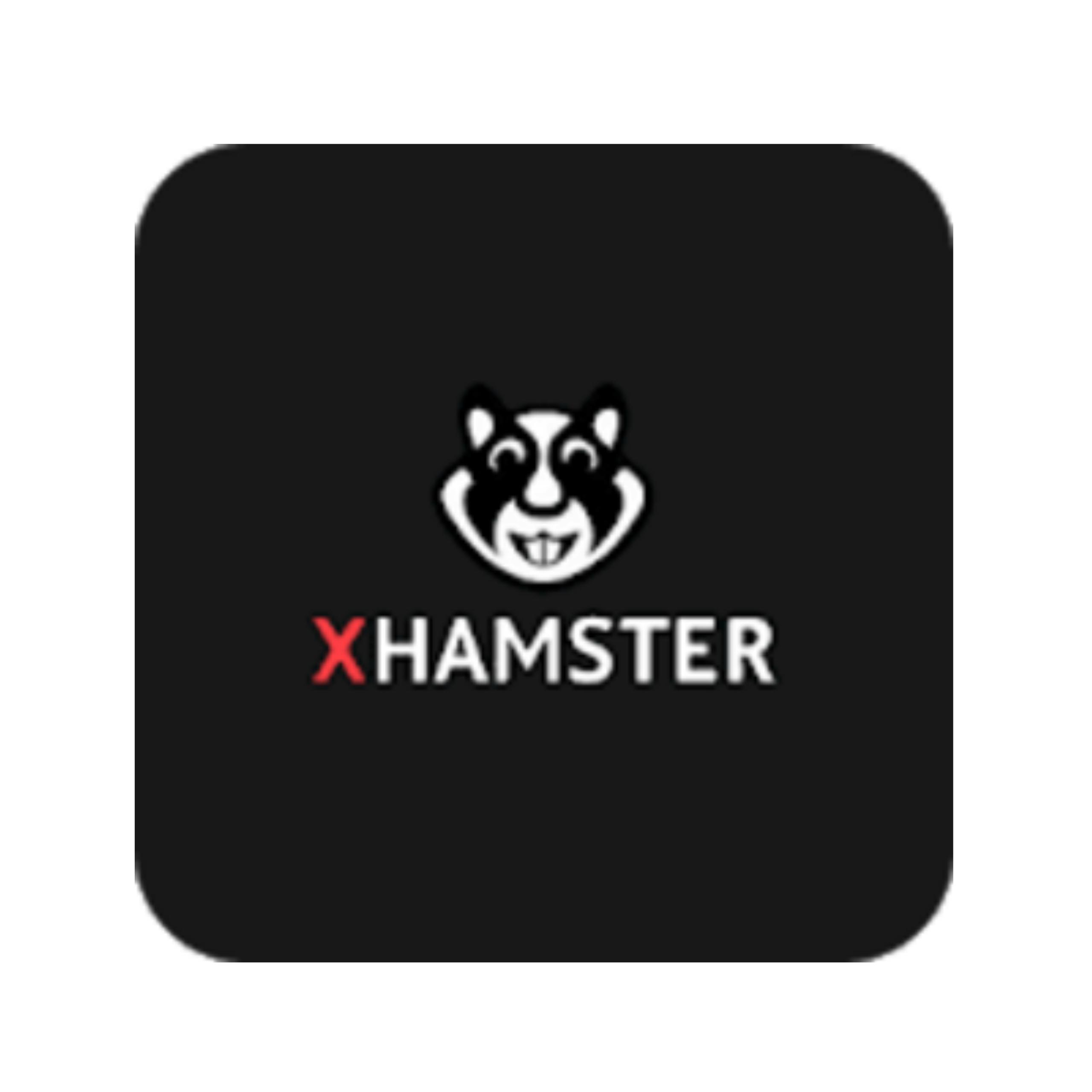 Xhamstervideodownloader apk