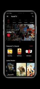 Qureka Pro Apk Latest Version Download | Qureka App 2