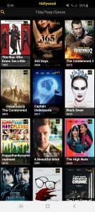 PikaShow ApK Version10.0.8 Download For Android[Best Movies App] 3