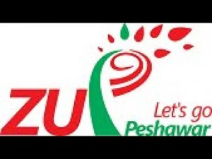 ZU Mobile App Download For Android | BRT App 1