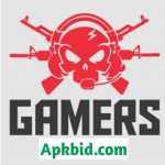 yasin gaming injector apk