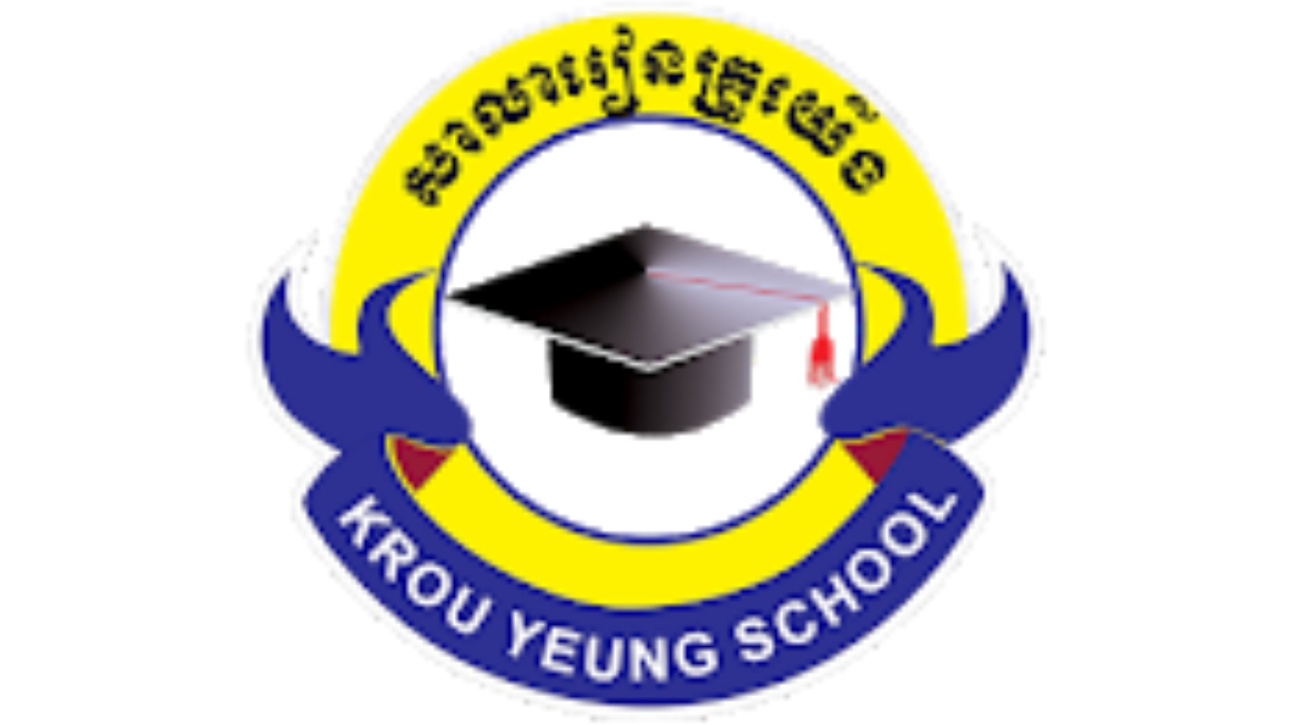 Krou Yeung School APK