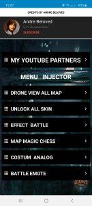 ML Plus Injector Apk Download 2