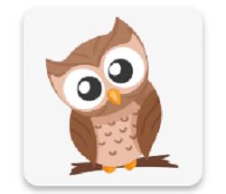 mangaowl app